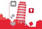 city icons-04-02